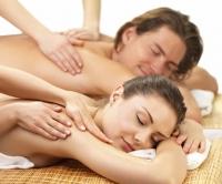 Фитнес-массаж лица и тела - спорт для ленивых