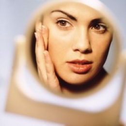 Косметология и косметологи