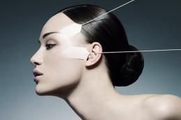 Космецевтика – новое веяние в косметологии