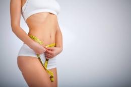 Эффективная борьба с лишним весом - не миф! Это возможно!