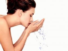 Комплексные уход для очистки лица