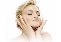 Красота и эстетическое здоровье кожи