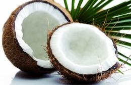 Кокосовое масло – универсальный натуральный продукт для красоты и здоровья