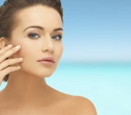 Летние косметологические процедуры: что можно, а что нельзя?