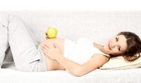 А вы хотите, чтобы ваша фигура сохранилась после беременности и родов? Советы для эффектных мамочек