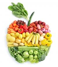 Удержание веса. Советы диетолога.
