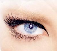 Советы косметолога. Как ухаживать за ресницами?