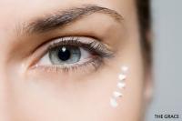 Советы косметолога: Топ-10 факторов старения
