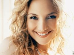 Как подготовить лицо к свиданию или красивое лицо сделает свидание успешным