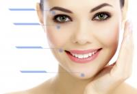 Как придать коже лица здоровый вид
