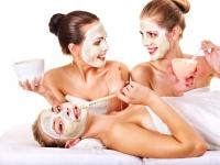 Самые освежающие процедуры для кожи лица и тела