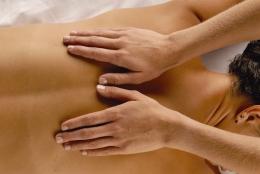 Лимфодренажный массаж – решение многих проблем