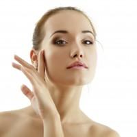 Гликолевый пилинг - мягкое обновление кожи