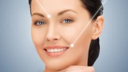 Биоревитализация - метод борьбы со старением кожи
