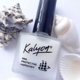 Лечебное покрытие для ногтей Kalyon