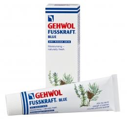 Голубой бальзам для ног, Gewhol