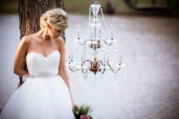 СПА дни для невест